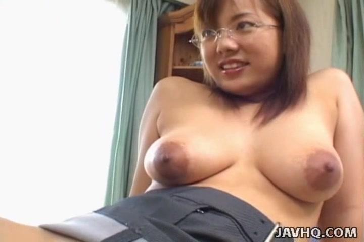 panties uncut asian Busty
