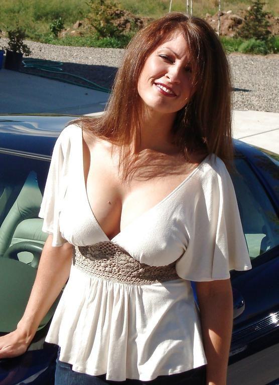 Nude Pix Outdoor cum compilation wife asian