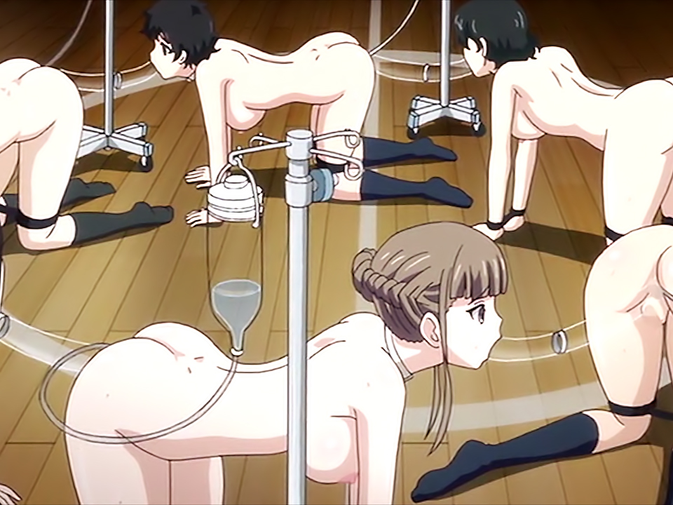 porn videos 5min Anime