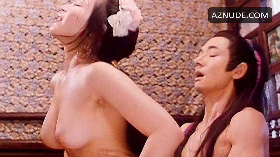 Porn Pix Otngagged black asian uncensored