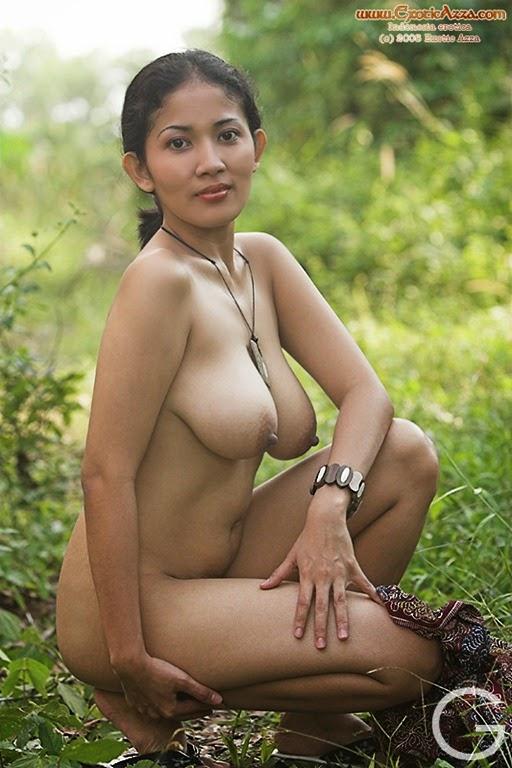 Porn clips Sex japan full hd