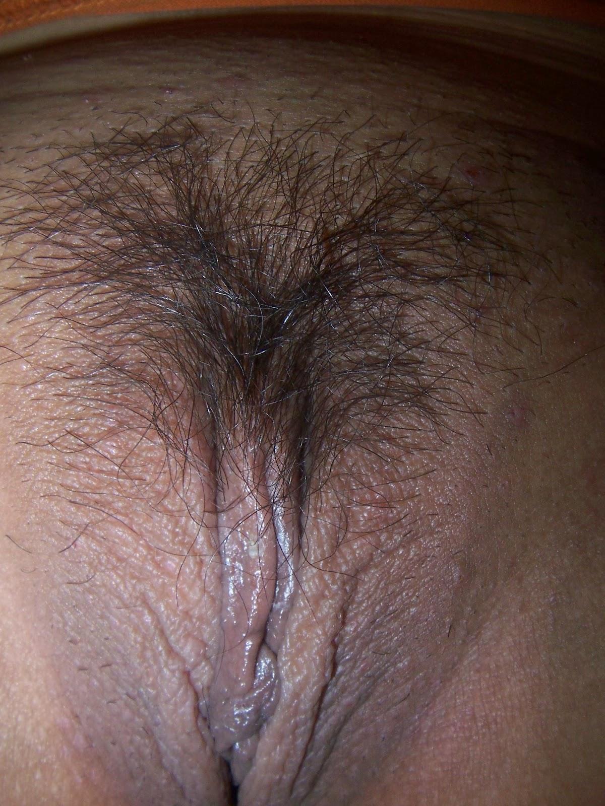 vagina photos Free