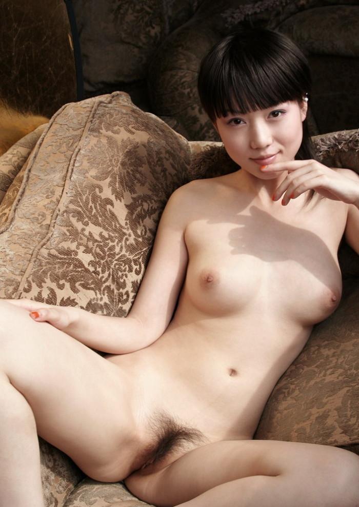 Porn archive Korean adult movie scene