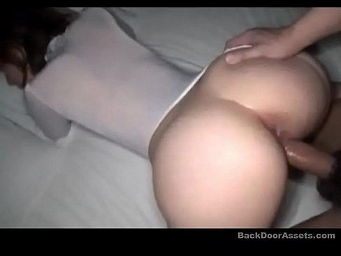 asian housewife POV Chicktrainer