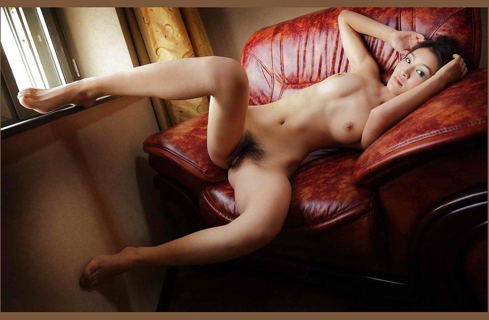 Nude Porn Pics Young korean nude model