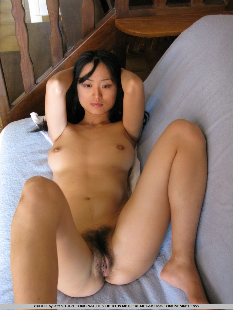 Chinese girls naked sex