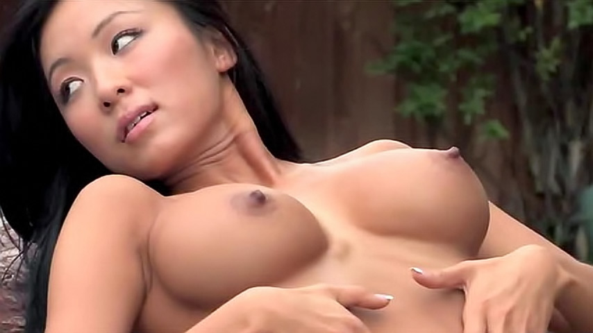 HOT MOVIE Free chinese adult video