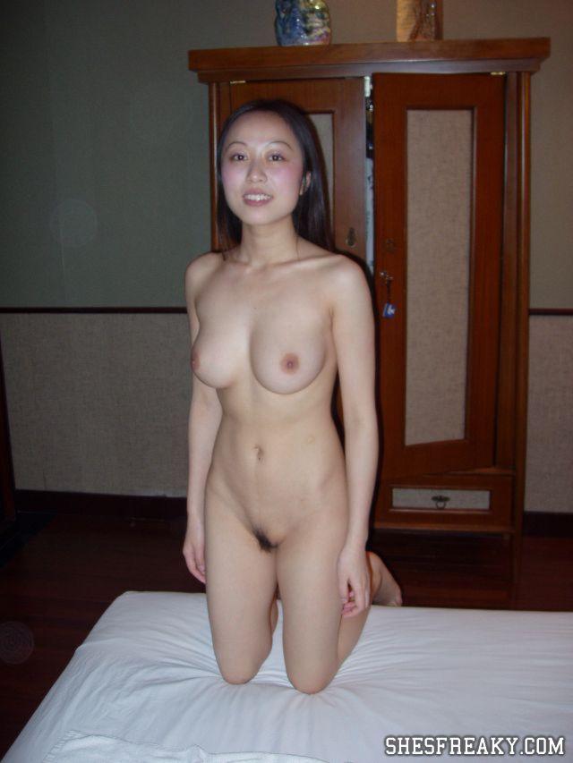 xxx tube 3gp Japanese korean string bikini