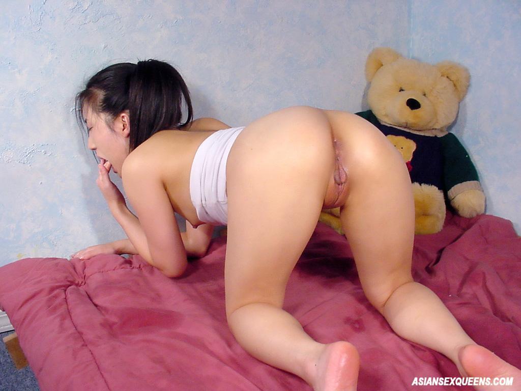 Fucking Pics Actress korean naked photo