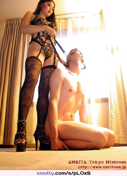 Japan wife want fuck hard porn