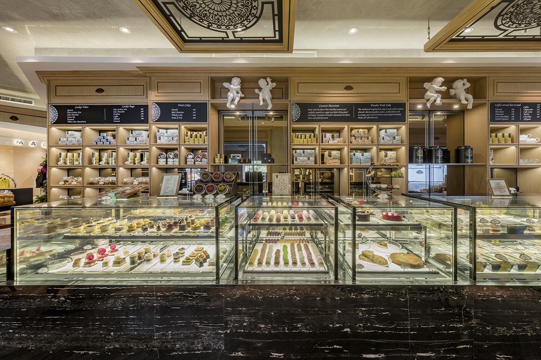 stores fl motiff Asian