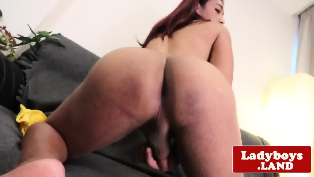 Latrice recommend Mature pussy up close