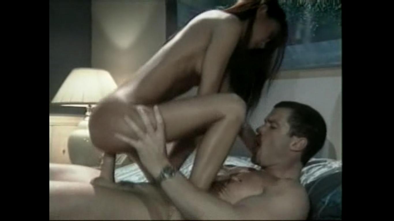 sex scene Chinese