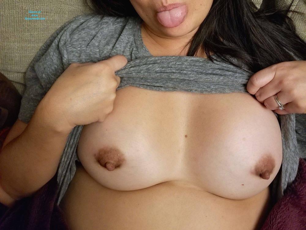 wife sex video Asian