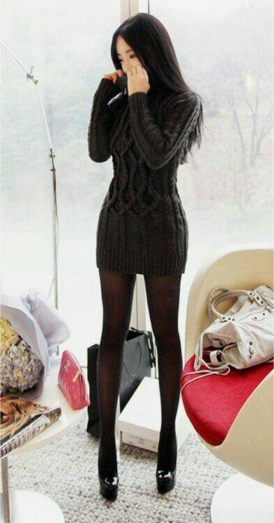 virgin black asian Panties