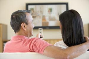 watching Otngagged couple asian