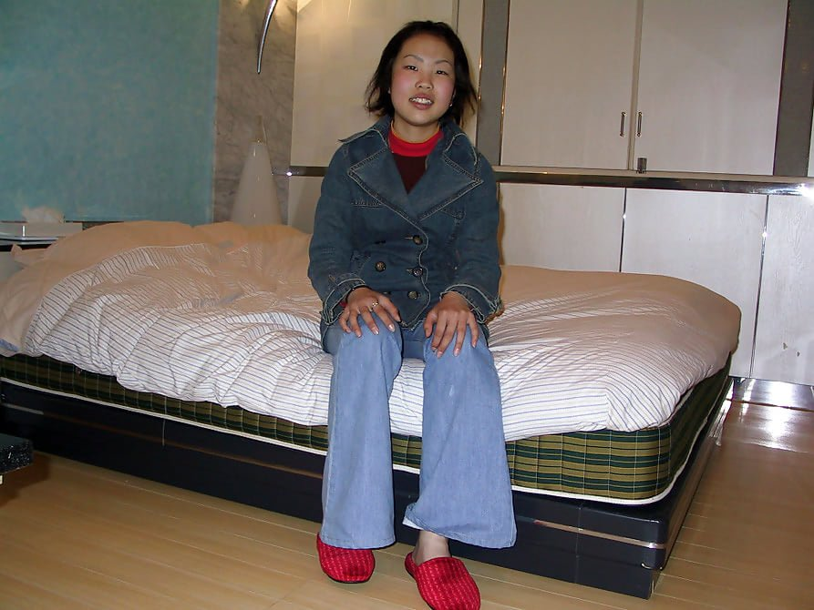 Spanswick recommends Asian bisexual outdoor housewife