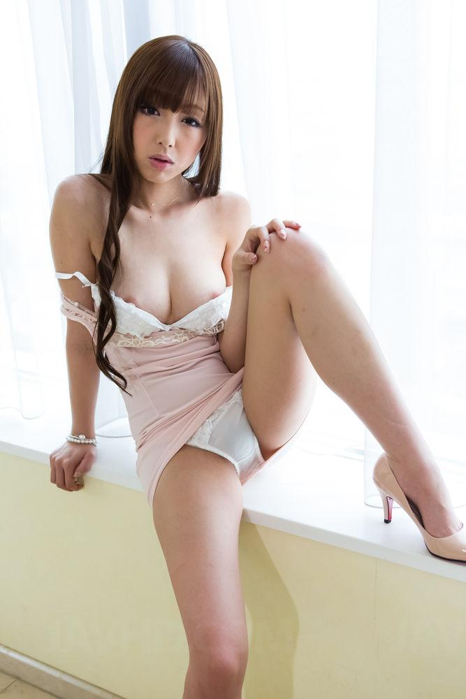 Adult Images Chinese sexual enhancment reviews