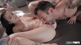 chinese massage in michigan Erotic