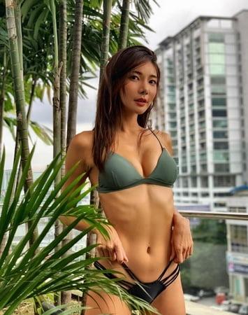 Adult Images 2020 Actress korean naked photo