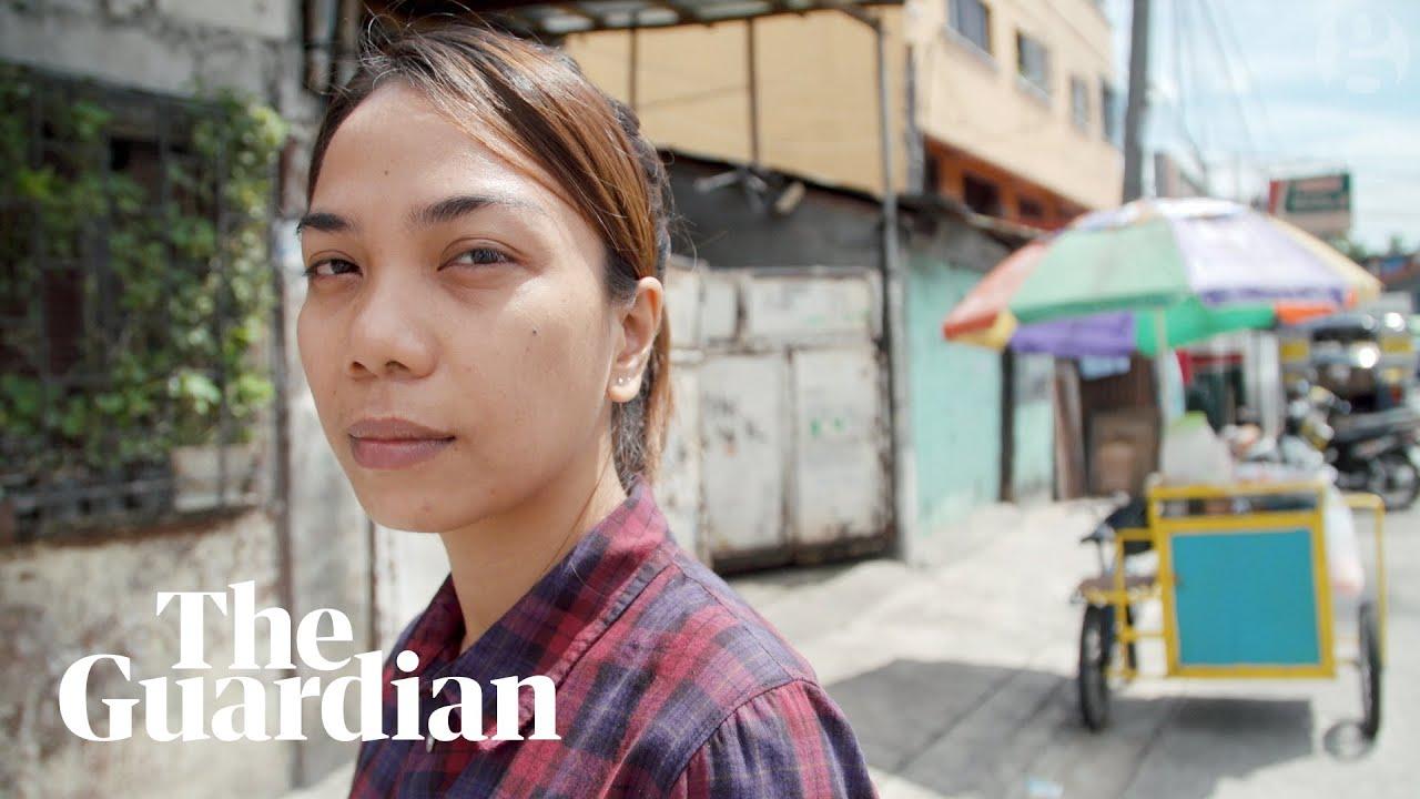 Adult archive Asian sex clips de