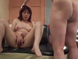 New porn Hunter x hunter shizuku hentai