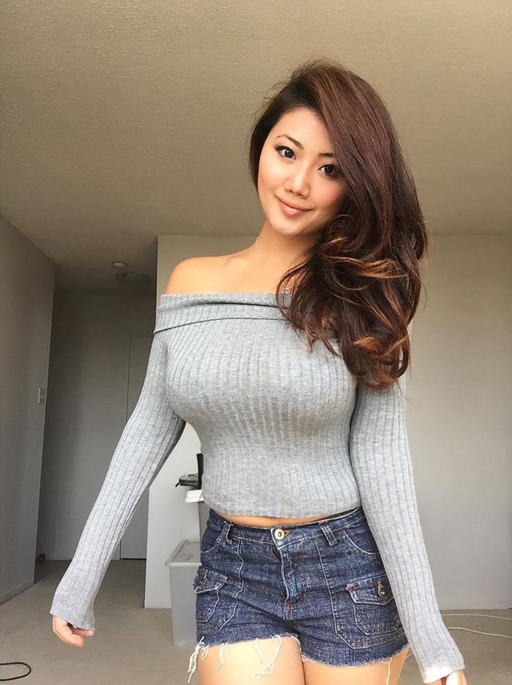 girls porn japanese Young