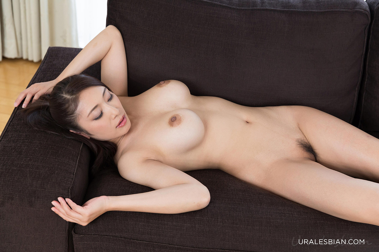 Top Porn Images Japan shared wife sex