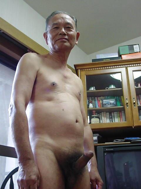 mp4 video Korean strip dancing video