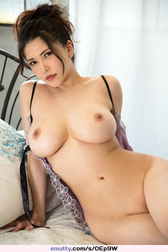 Porno photo Asian otngagged chicktrainer uncensored