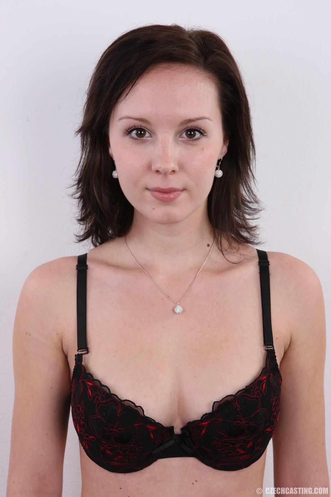 Nude pics Asian sensual milf vibrator