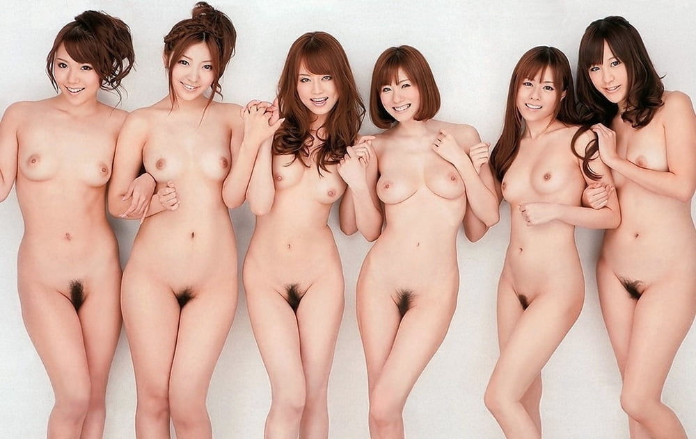 Top Porn Images Chinese best sex movies
