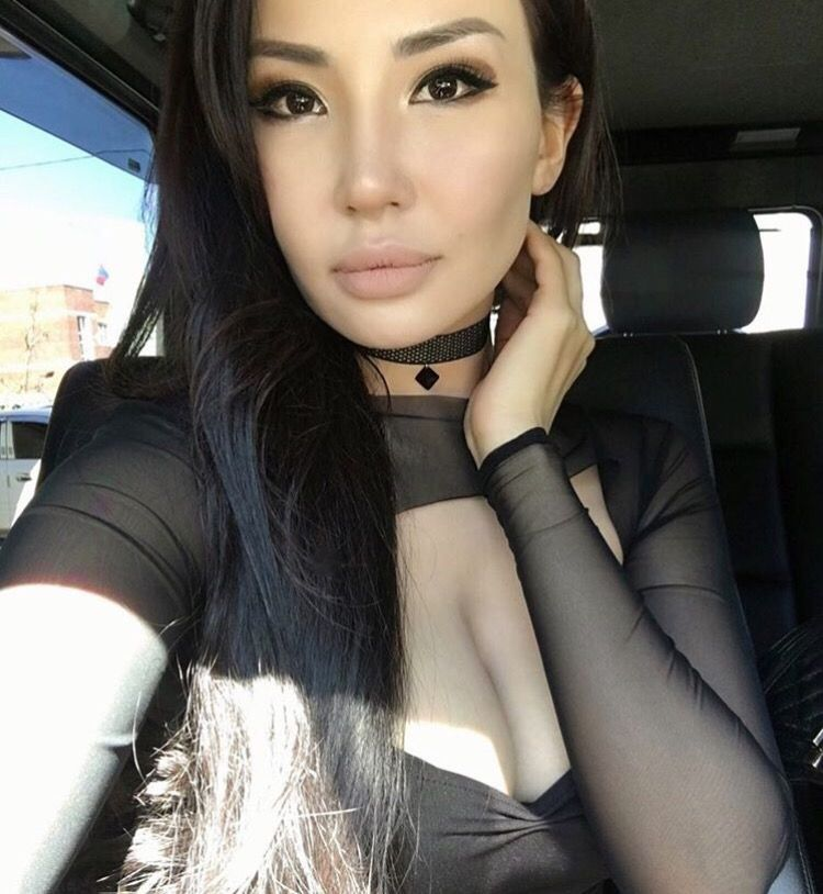 Adult Images 2020 Chinese give random handjobs