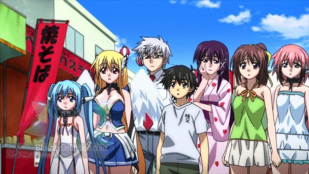 Hentai anime naruto hugwap