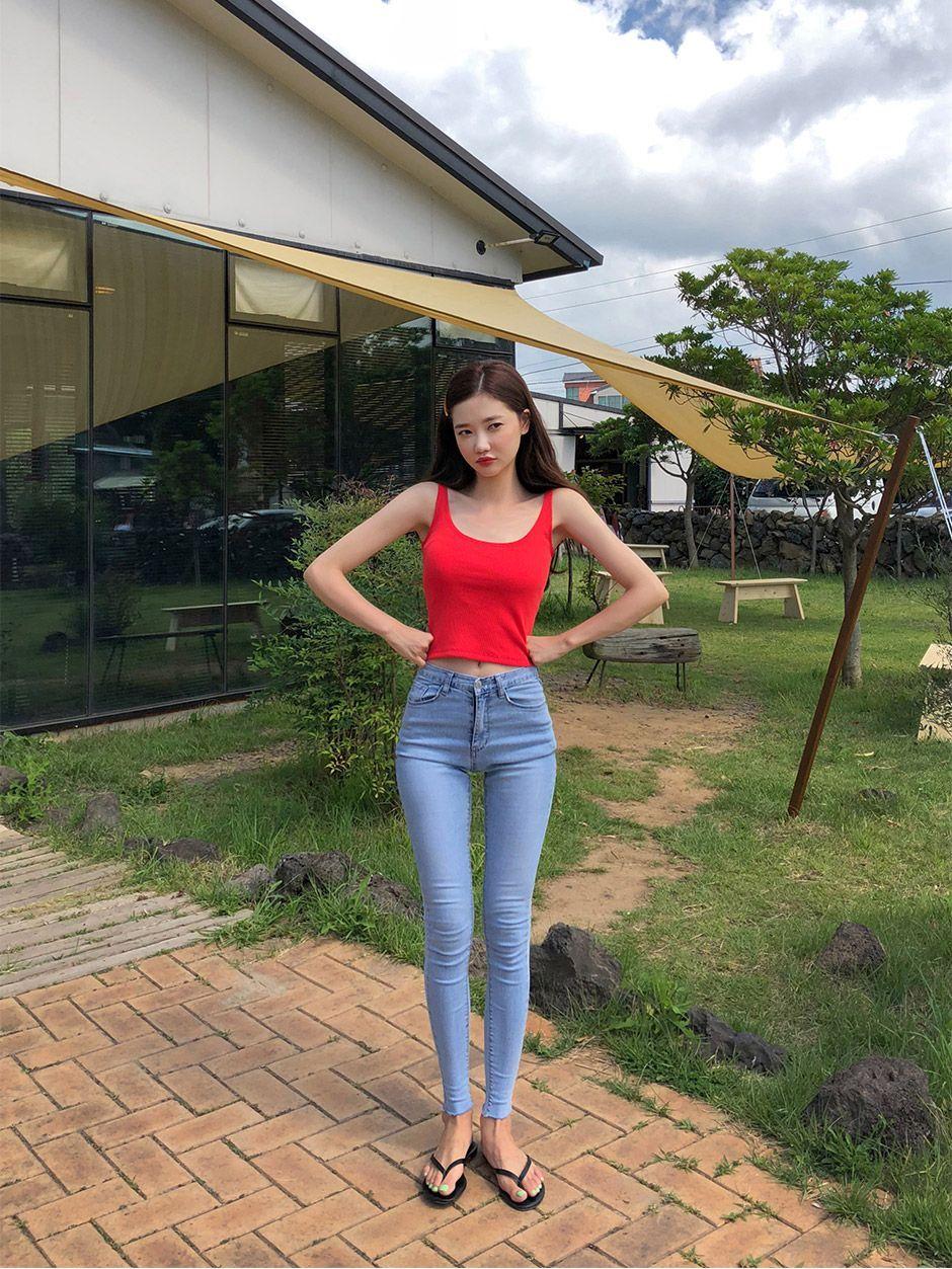 dickforlily makeout skinny Asian