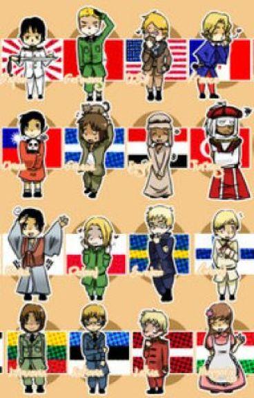 Teen russia website japan