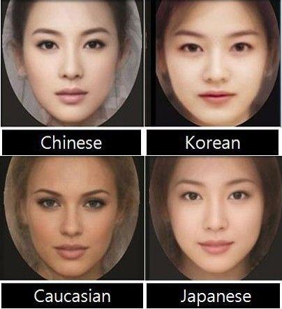 mp4 video Korean sex beautiful girl photo