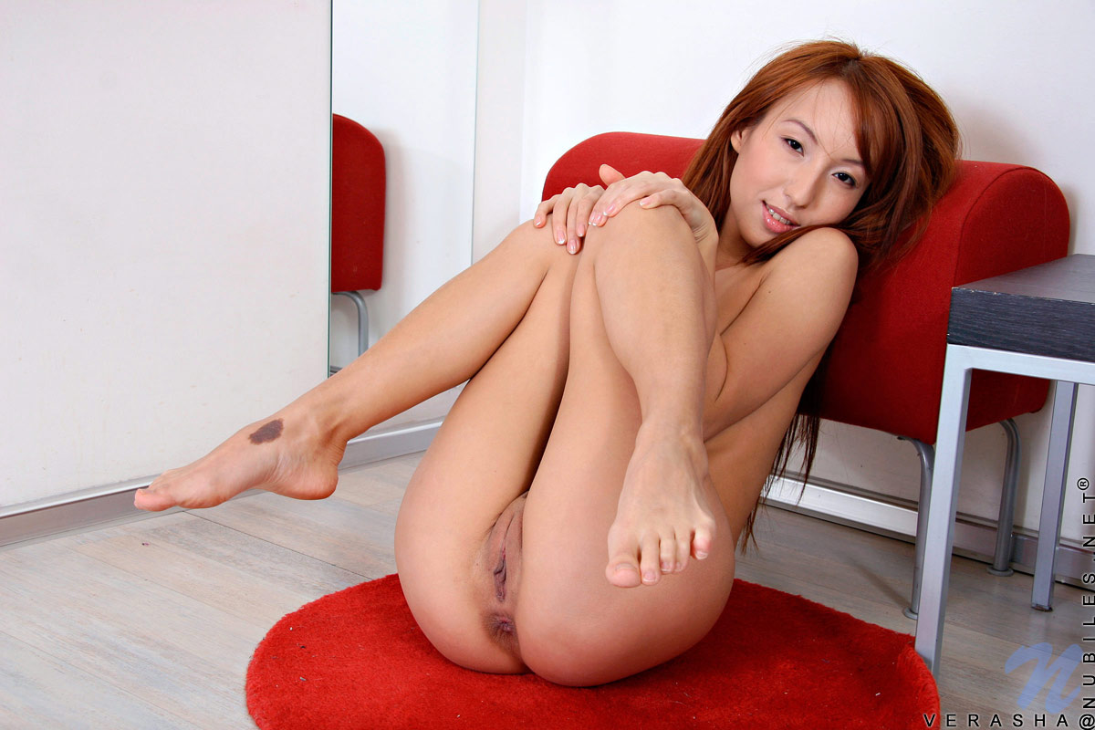 Asian mothers being fucked videos
