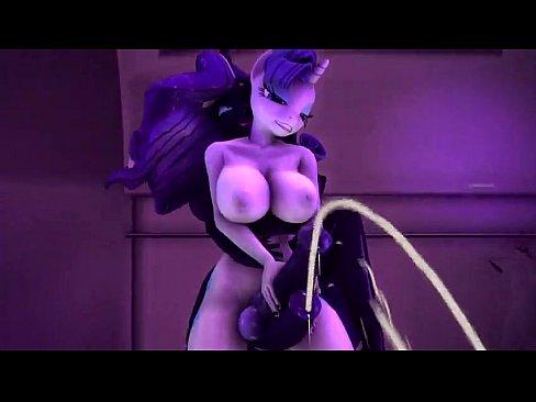 XXX Sex Images Chinese female moan like