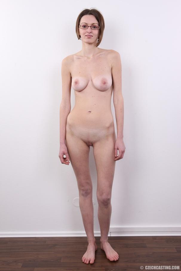 panties uncensored asian Casting