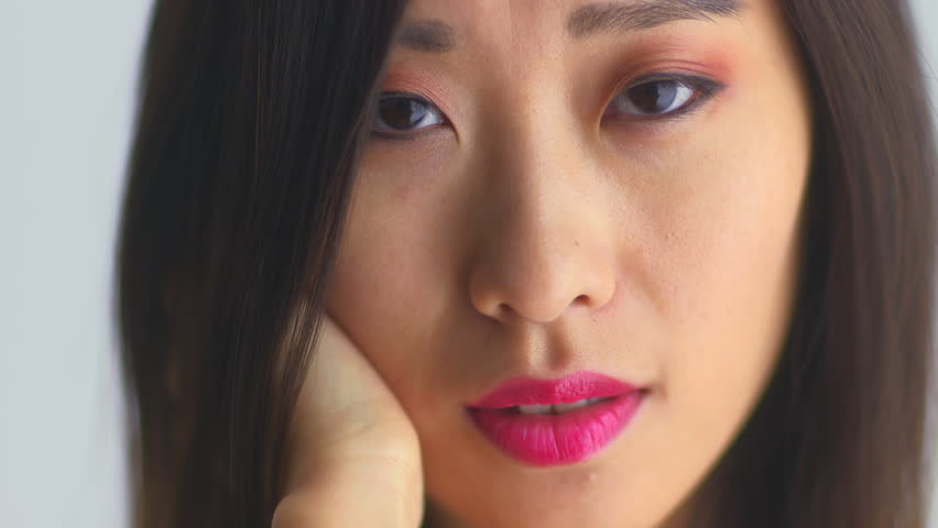 Korean collage girls sex
