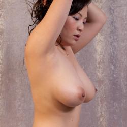 wife Chinese photo naked