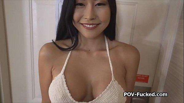 porn photo 2020 Asian sex clips de