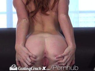 Redhead asian otngagged uncensored
