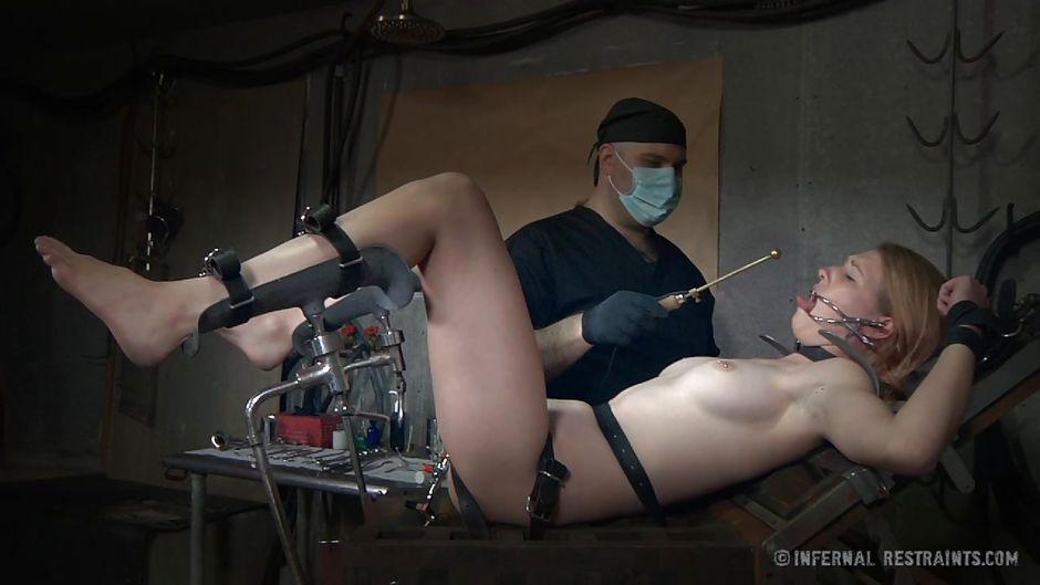 Nude Porn Pics 3d hentai sites