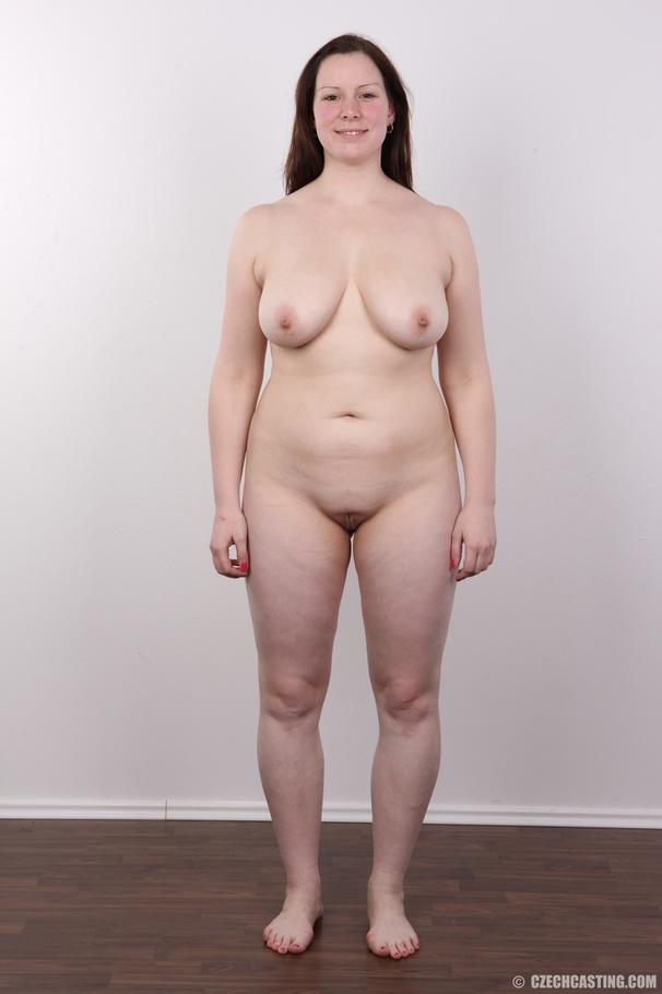 Erotic Photos Korean fucked against wall