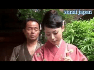 Japan sex father in law daughter
