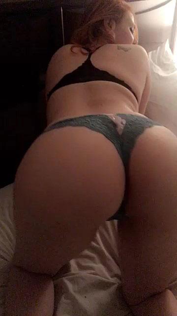 anime espanol Porno en