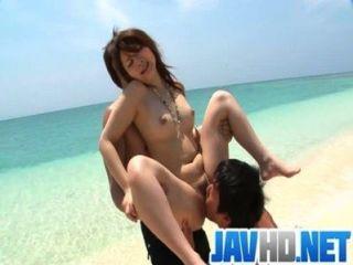 asian Outdoor creampie uncensored