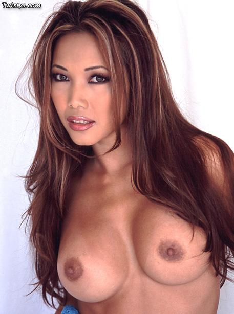 porn Hottest stars chinese